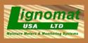 Picture for manufacturer Lignomat