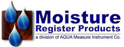 Picture for manufacturer Moist. Reg. Aqua Measure