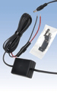 Picture of Delmhorst Power Supply and Mounting Hardware for FX-2000