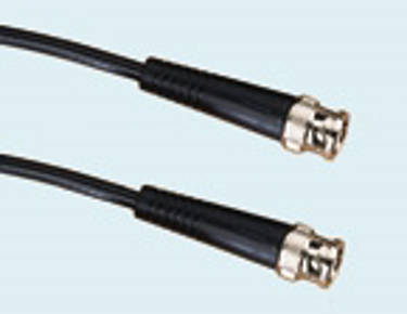 Lignomat BNC Cable for VersaTec w/E12