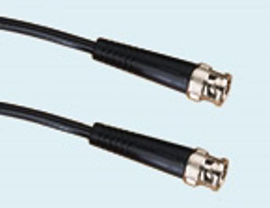 Lignomat BNC Cable for VersaTec w/E12