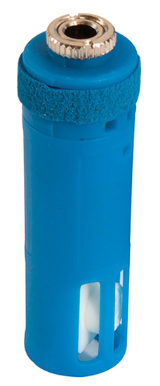 Lignomat RH BluePeg Sensor - Qty: 1