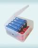 Lignomat RH BluePeg Sensor - Qty:5