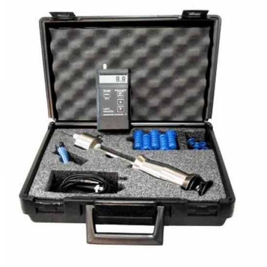 Lignomat Large Carrying Case
