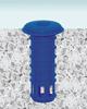 Lignomat RH BluePeg Sleeves/Caps Pkg. of 20