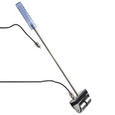Delmhorst 12-E Electrode