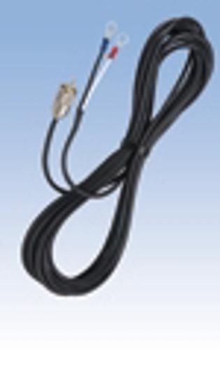 Delmhorst 1986 Bale Sensor Cable