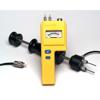 Delmhorst BD-10 Moisture Meter Package incl. 26-ES Hammer Electrode