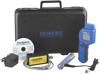 Delmhorst Navigator Pro Moisture Meter Basic Package