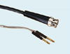 Lignomat Ligno Mini-BNC Cable for Mini-Lignos w/E12