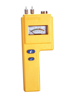 Picture of Delmhorst BD-10 Moisture Meter, EIFS Package
