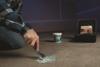 Wagner WFP200 Concrete Flooring Package - Celsius