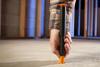 Wagner WFP400 Professional Flooring Installer Package - Celsius
