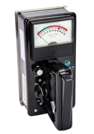 Aqua Measure LGF Gypsum Moisture Meter