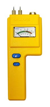 Delmhorst BD-10 Moisture Meter
