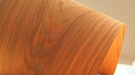 Picture for category Veneer
