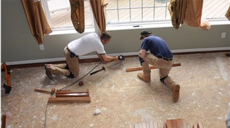 Picture for category Hardwood Contractor
