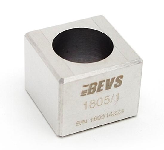 Cube Film Applicator 50mm