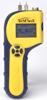 Delmhorst TechCheck PLUS Moisture Meter Package