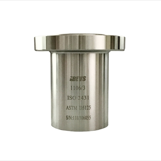 Picture of ISO Cup