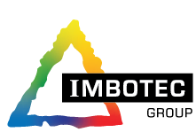 Imbotec DOT com