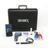 Tramex Concrete Inspection Kit