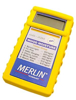 Merlin HM8-WS5 HD Moisture Meter