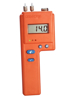 Delmhorst BD-2100 Moisture Meter, Hammer Head ,pins, 21-E electrode Package