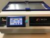 MFFT 70 - Minimum Film-Forming Temperature Bar