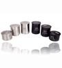 Picture of Density (Specific Gravity) Cup Aluminum 83.3ml (US standard)