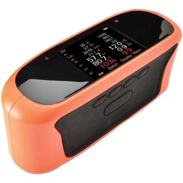 CD-14100 Elcometer 480 Basic - 60 Angle 1