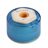 Tramex Concrete Inspection Master Kit