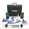 Tramex Flooring Master Kit