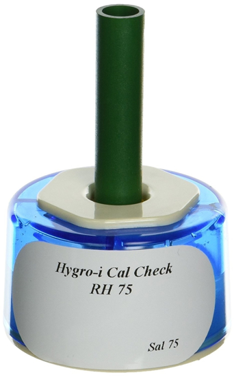 Tramex Calibration Check Salt for RHP-SW and RHP-LW (ambient)