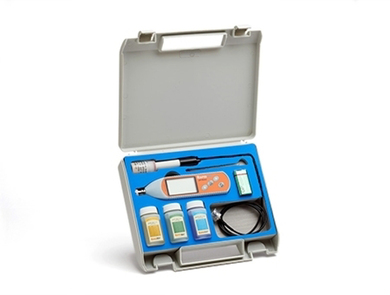 Wagner pH Calibration Kit