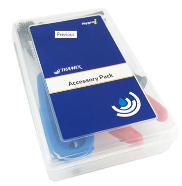 Hygro-I Tool Accessory box