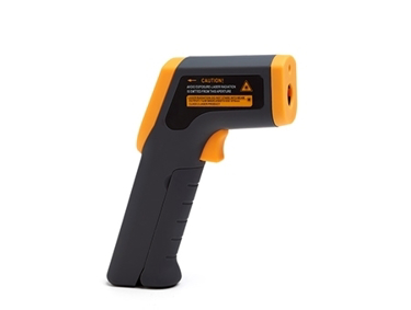 Wagner IR Thermometer