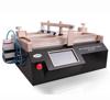 Wet  Abrasion Scrub Tester ASTM D2486