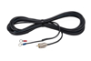 36' Coaxial Cable for 1986 Bale Chamber Sensor