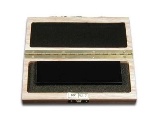 Triple Angle Low Gloss Calibration Standard Tile