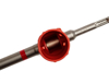 Wagner One-Step Vacuum and Drill bit