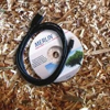 Merlin EVO-CHIPS-PC Biomass Moisture Meter with insertion probe