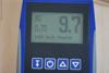 Imbotec Veneer Moisture Meter HM9-WS1 ash
