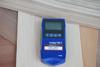 Imbotec Veneer Moisture Meter HM9-WS1 on veneer