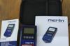 Imbotec Veneer Moisture Meter HM9-WS1 Case