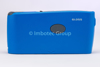 MIZA 45° Gloss Meter for Ceramic and Glass