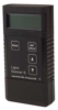 Picture of Lignomat Scanner S Moisture Meter