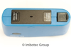 MIZA Gloss Meter Very Small Measurement Area GJ-10800 60° 600