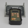 Wagner Orion 930 Moisture Meter and Calibration Check