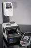 TrHz-22 Haze Meter ASTM Standards